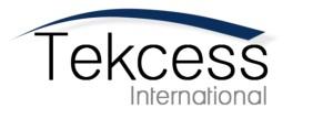Tekcess International